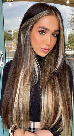 Haare aufhellen schwarze Dunkle Haare
