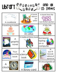 Layers of Learning from our Homeschool to Yours... FREE PRINTABLES Everything on this page of free printables is free. No kidding.  Jump to the different sections of printables by clicking on the buttons just below or scroll down to see it all.