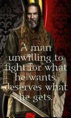 Theres truth in that😎😎😎😎 Strong Quotes, True Quotes, Great Quotes, Inspirational Quotes, Motivational, Viking Power, Viking Life, Viking Facts, Viking Quotes