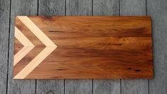 Wood Cutting Board, Chopping Board, Cheese Board, Wooden Wedding Gift