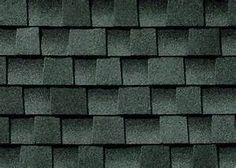 Best It Is Recommended That You View An Actual Shingle Before 400 x 300