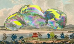 Art Gallery in Australia: City Art Gallery, Blue Mountains
