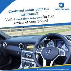 43 Best Auto Insurance In Texas Images In 2019 Insurance Quotes