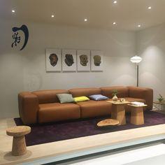 Die 41 Besten Bilder Von Imm Koln 2017 Wohnklamotte Apartment