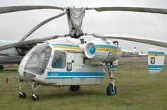 Kamov Ka-26 Kyiv 04.jpg