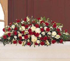 https://www.flowerwyz.com/funeral-flowers/funeral-casket-sprays-funeral-casket-flowers.htm  Casket Blanket Of Flowers   Casket Sprays,Casket Flowers,Casket Spray,Flowers For Casket,Funeral Casket Sprays,Funeral Casket Flowers,Casket Flower Arrangements,Casket Spray Flower Arrangements,Casket Sprays For Funerals,Casket Sprays For Men,Cheap Casket Sprays,Casket Flowers Arrangements,Casket Arrangements,Casket Blanket,Casket Floral Arrangements,Casket Sprays For Mother