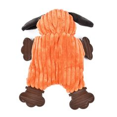 Speedy Pet Dog Chew Toys Plush Pet Training Squeaky Chew Toy Funny Cartoon Animal Dog Toy >>> Have a look at this great product. (This is an affiliate link). Dog Chew Toys, Dog Toys, Doggies, Pet Dogs, Plush, Training, Cartoon, Link, Funny