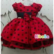 I see a really cute Minnie Mouse Costume happening here. Fashion Kids, Toddler Fashion, Little Dresses, Little Girl Dresses, Girls Dresses, Frocks For Girls, Kids Frocks, Baby Dress Patterns, Girl Doll Clothes