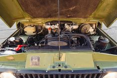 Range Rover Jeep, Range Rovers, Range Rover Classic, Toyota Fj Cruiser, Jeep Rubicon, Lifted Ford Trucks, Toyota Hilux, Bugatti Veyron, Ferrari 458