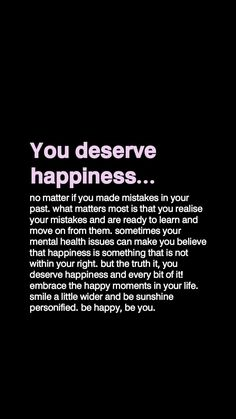Karma Quotes, Wise Quotes, Mood Quotes, Motivational Quotes, I'm Done Quotes, Inspirational Quotes, Think Positive Quotes, Good Thoughts Quotes, Good Life Quotes
