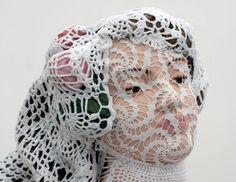 lovely textiles: joana vasconcelos