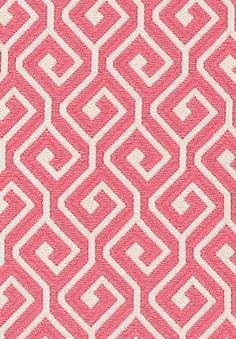 Close up of Kyra Key in #Blossom from the #Resort collection! #Thibaut