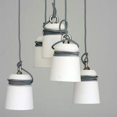 Cable Lamp | shopfolklore.com