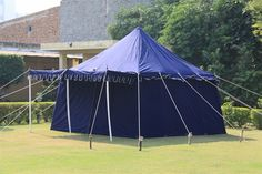 Past Tents by www.indiantents.com