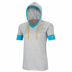 High quality outdoor gear, apparel and adventures since Mystery, Outdoor Gear, Nike Jacket, T Shirt, Urban, Hoodies, Jackets, Clothes, Fashion