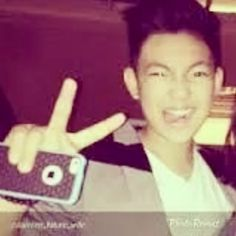 Hi Darren Ang Pogi Mo Galingan Mo Kumanta Espanto, My Forever, Jade, Dancer, Projects To Try, Korea, Gown, Baby Boy, Canada