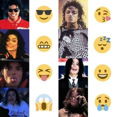 Just another book of funny Michael Jackson stuff. Some of these I did… Humor Just another book of funny Michael Jackson stuff. Michael Jackson Meme, Jackson 5, Jackson Family, Michael Love, King Of Music, The Jacksons, Juni, Looks Cool, My Idol