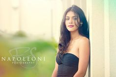 seniors, portraits, styling, outfit, posing, fun