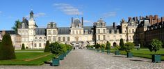 Chenonceau France Vacations, Mansions, House Styles, Places, Manor Houses, Villas, Mansion, Palaces, Lugares