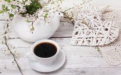 coffee-time.jpg (2560×1600)