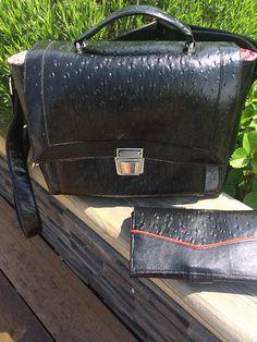Quadrille et Complice simili noir de Delphine - Patrons de couture Sacôtin