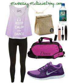 zumba outfit Rewards for hard working out