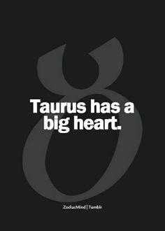 Taurus donna dating Virgo uomo