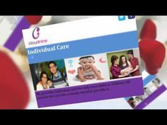 Cloud Nine Hospitals provide the world class health care to the New Born Child.
