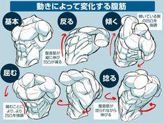 Learn To Draw People - The Female Body - Drawing On Demand Man Anatomy, Anatomy Poses, Body Anatomy, Anatomy Art, Drawing Practice, Drawing Skills, Drawing Poses, Drawing Techniques, Figure Drawing Reference
