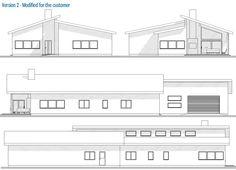 house design modern-house-ch309 18