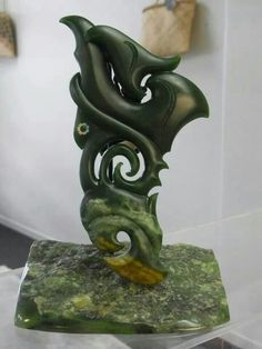 I would love this piece