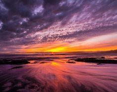 sunsetstream_westside