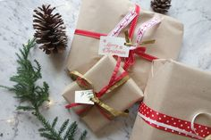 Spirit, Gift Wrapping, Christmas, Gifts, Paper Wrapping, Yule, Presents, Navidad, Wrapping Gifts