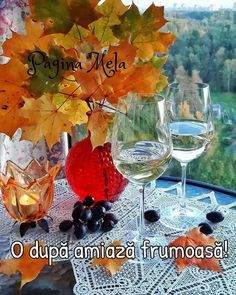 Alcoholic Drinks, Wine, Glass, Painting, Drinkware, Corning Glass, Painting Art, Liquor Drinks, Paintings