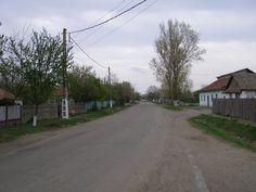Găvăneşti, Romania