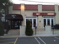 Bibi'z Restaurant and Lounge in Westwood, NJ RP by http://anwar-mansour-dch-paramus-honda.socdlr.us