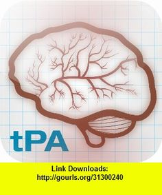 BrainAttack, iphone, ipad, ipod touch, itouch, itunes, appstore, torrent, downloads, rapidshare, megaupload, fileserve
