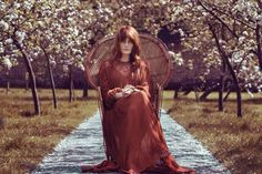 For PC photo florence welch in high quality Kari Jobe, Sara Bareilles, Pentatonix, Style Florence Welch, Imagine Dragons, Pc Photo, Photo Shoot, Indie, Before The Dawn