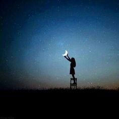 Mais do que máquinas, precisamos de humanidade. ..Mais do que inteligência, precisamos de afeto e ternura ♥ Boa noite