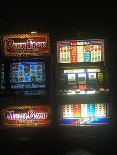 Highway kings casino slots