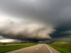 Lynda Dobbin-Turner (@Dadiva47)   Twitter #swiftcurrent ,#hailstorm Hail Storm, Tornadoes, Country Roads, Clouds, Sky, Storms, Twitter, Amazing, Life