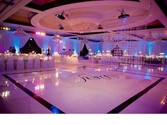 Four Seasons Hotel Westlake Village Wedding Locations Los Angeles Weddings San Fernando Valley 91362 | Here Comes The Guide
