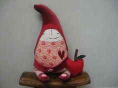 little red walking hood   Flickr - Photo Sharing!