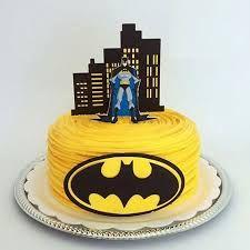 Resultado de imagen para tortas de cumpleaños autos