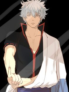 Read Lock screen from the story Imágenes, memes y gifs de Gintama by _apocalypshit_ (D A N N Y) with 833 reads. Me Me Me Anime, Anime Guys, Manga Anime, Anime Art, Gin Anime, Anime Behind Glass, Behind The Glass, Rin Okumura, Cool Lock Screens