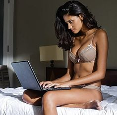 Is She Cheating On You | 21 Articles
