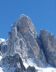 San Martino di Castrozza, Italy - #Travel Guide