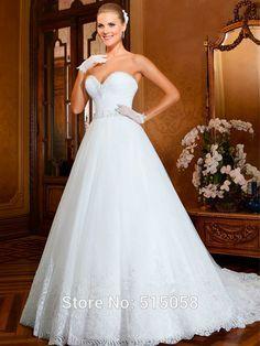 54 Best anna s wedding images  af1089133a1a