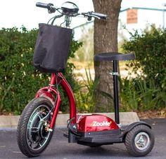 Transformer Usa Mobility Scooters 75068 Pinterest Scooters