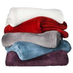 16 best i love fuzzy blankets images on pinterest fuzzy blanket